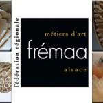 Pièces d'exception avec la Fremaa