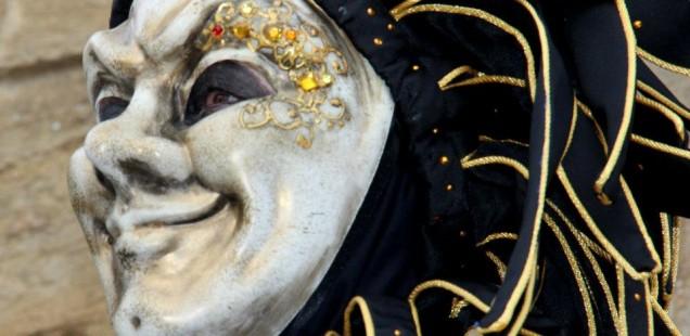 Carnaval de Verdun