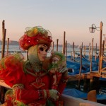 Carnaval de Venise, les secrets de la renommée