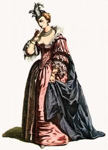 Maurice Sand Isabella