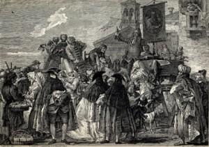 leonardis giocomo 1765
