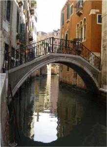 pont_venise_5