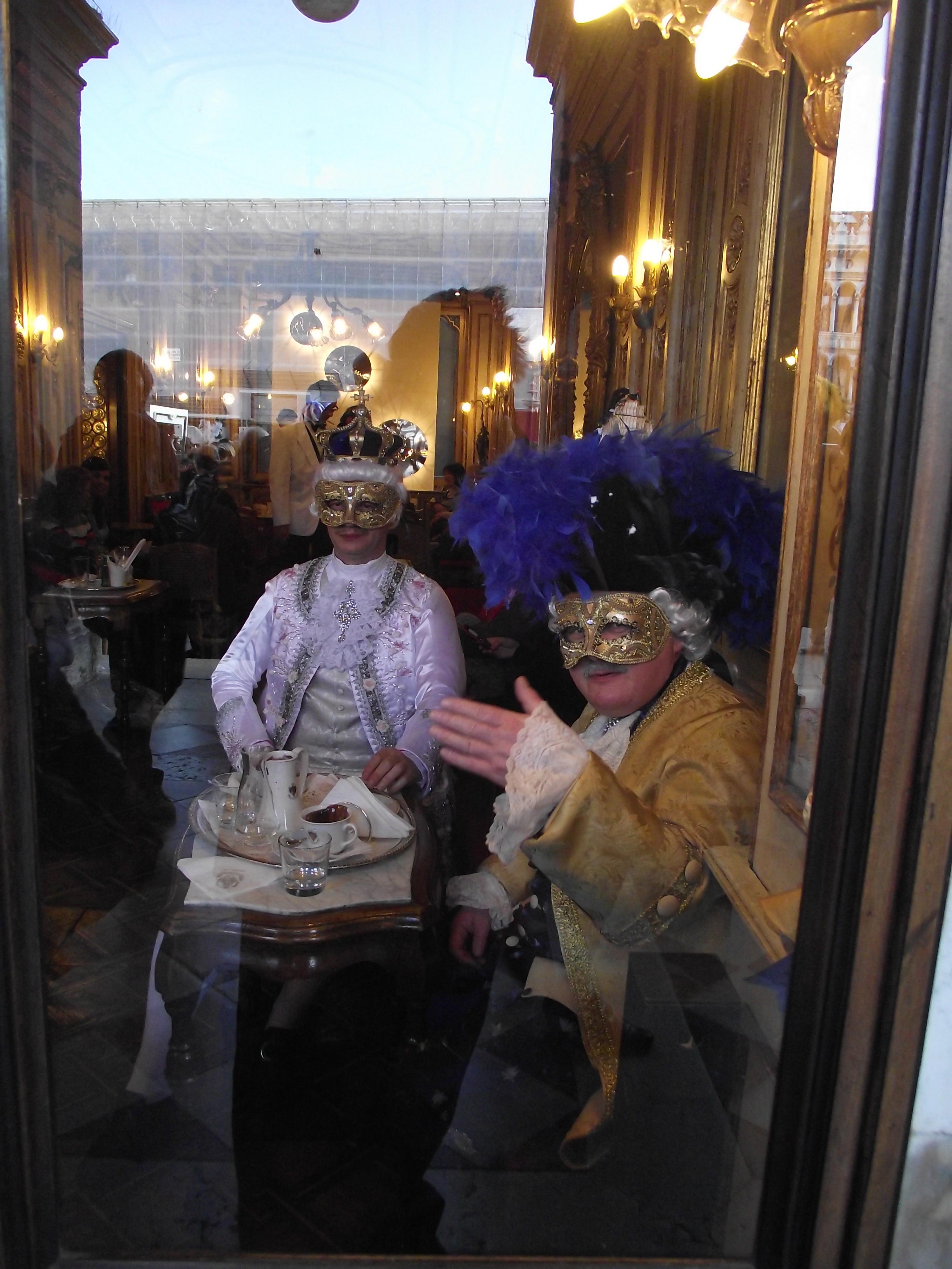 Appareil Pour Faire Du Caf Ef Bf Bd Du Chocolat