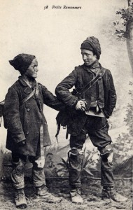ramoneurs-savoyards