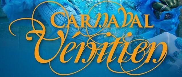Calendrier 2019 des parades et carnavals vénitiens