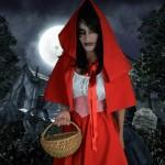 Petit catalogue Halloween de l'Atelier la Colombe