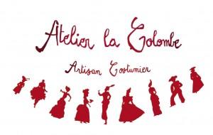 logo artisan costumier