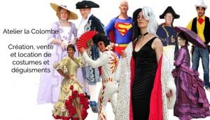 découvrez nos costumes en location en cliquant sur la photo