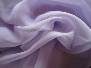 Mousseline de soie