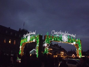 Christkindelmarik-Karim-TATAI-Strasbourg