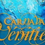 Calendrier 2020 des parades et carnavals vénitiens