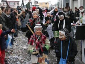 Carnaval de Mothern