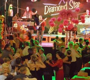 Bal Carnavalesque à Benfeld
