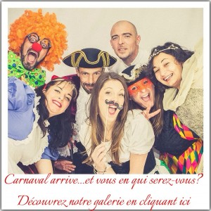 Atelier la Colombe Strasbourg location de costumes