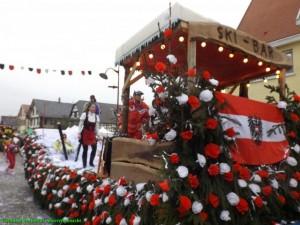 Carnaval de Hoerth