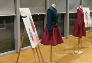 Modèles proposés par Temulün, Princesse des Steppes