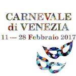 Le carnaval de Venise 2017