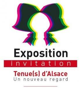 exposition-tenues-Alsace-Région-Grand-Est