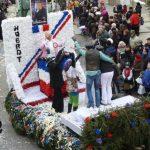 Carnaval de hoerdt