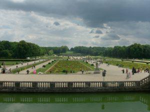 jardin-Vaulx-le-Vicomte-Karim-TATAI-Strasbourg