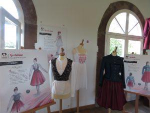 creation-Sandy-Gertz-Julie-Marladel-Temulun-princesse-steppes-Ecomusee-alsace-2217
