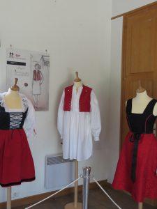 creations-Rita-TATAI-Atelier-la-Colombe-Ecomusee-Alsace-2017