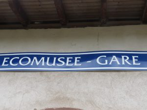 ecomusee-alsace-gare-Karim-TATAI-Strasbourg