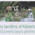 Affiche-Jardins_d__Albertas