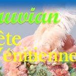 Affiche-Venitien-Sauvian