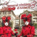 Affiche-carnaval-Annecy-2017