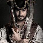 Pirate-Atelier-la-Colombe-Strasbourg-CP-Faon-Photography