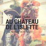 affiche-fete-venitienne-chateau-l-islette-