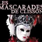 carnaval-venitien-clisson-2017-209