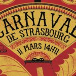 Carnaval de Strasbourg : j'avais rêvé d'un carnaval que tout le monde aurait aimé