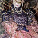 Découvrez quatre carnavals vénitiens