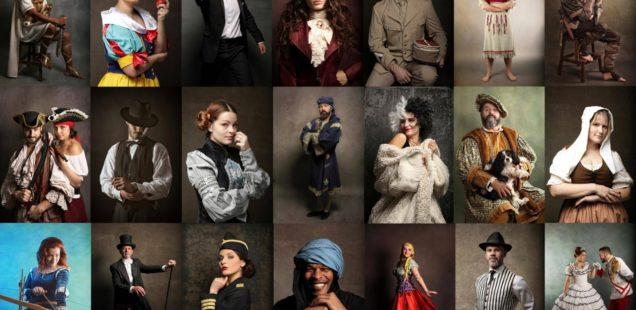Faon-Photography-visuel-Atelier la Colombe