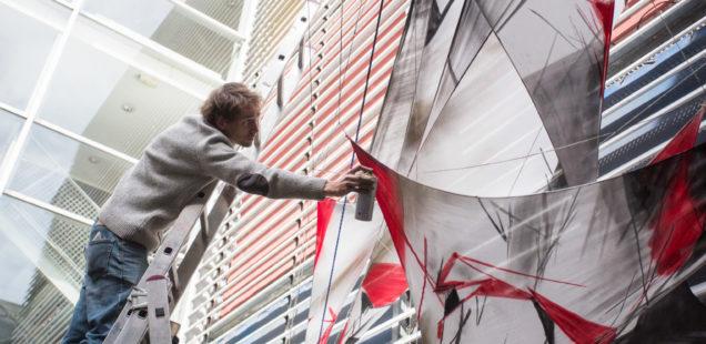 Rétrospective du Faubourg des Créateurs 2017 à Strasbourg