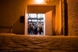 Le Faubourg 12, inauguration Faubourg des Créateurs 2017 ©ThomasKuchel