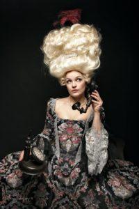 grand-habit-noir-argent-Atelier -lacolombe-CP- Faon-photography