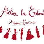 Atelier-la-Colombe-Faubourg-Createurs-2018