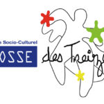 CSC-Fosse-Treize-Faubourg-Createurs-2018