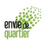 Envie-de-quartier-Faubourg-Createurs-Strasbourg