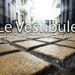 Vestibule-Faubourg-Createurs-2018