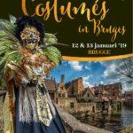 Carnaval-venitien-Bruges-2019-affiche
