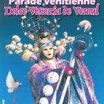 dolce venezia Vesoul