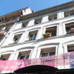 Retour sur le Faubourg des Créateurs 2018 à Strasbourg