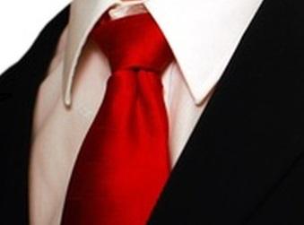 Cravate, jabot, lavallière, ascot et noeud papillon : histoire