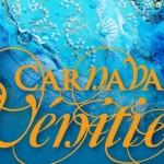 parades et carnavals vénitiens en 2016