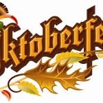 L'Ocktoberfest, ou la plus grande fête de la bière du monde