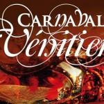 calendrier des parades et carnavals vénitiens en 2017